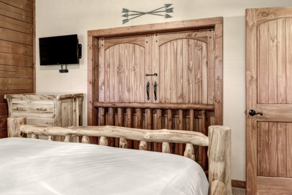 Nightly Rentals Branson Cedars Resort